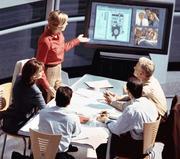 Менеджер по рекламе (рассмотрим студентов)