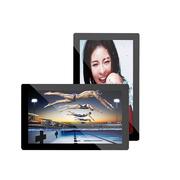 рекламные мониторы и видео-стойки